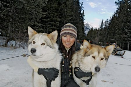 dogsledding_in_-0036_259871
