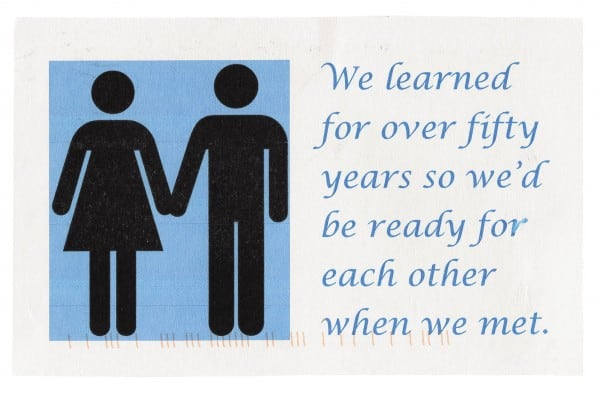 PostSecret2
