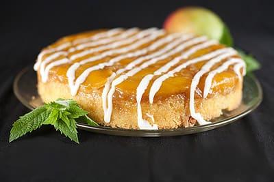 mango-mojito-cake-2