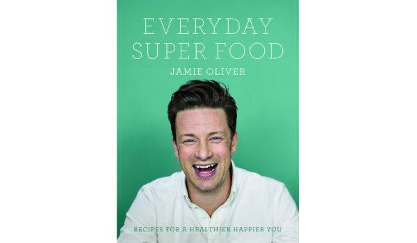 Everyday Super Foods