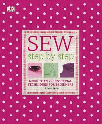 sewing-book