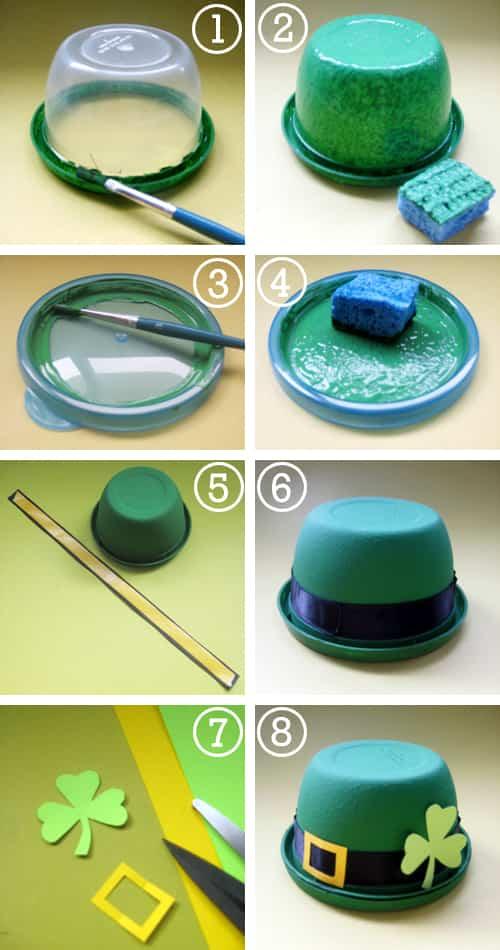 leprechaun-hat-favors-process