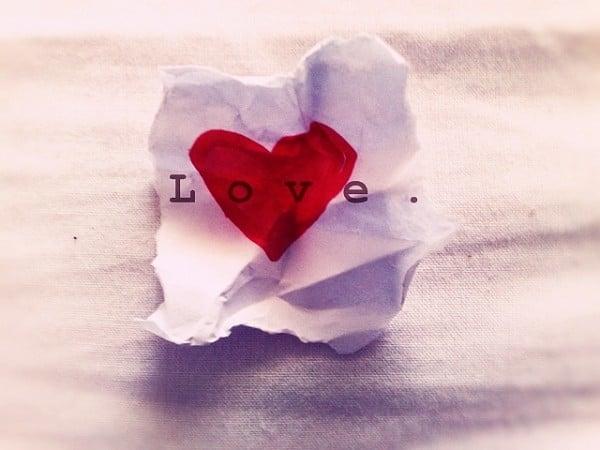 love_canada