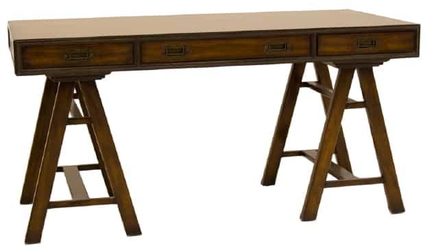 Five Best Sawhorse Desks