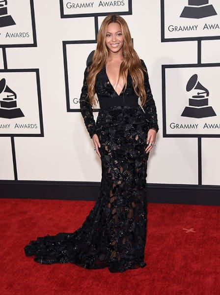 Beyonce_Grammys_2015