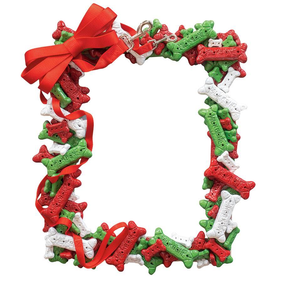 cute diy wreath