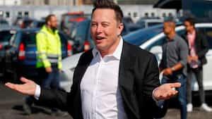 Image principale de l'article Le deuxième homme le plus riche au monde
