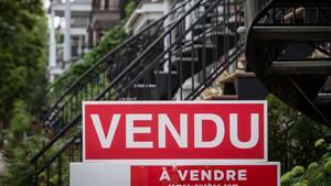 Image principale de l'article La liste des dépenses pour un nouveau propriétaire