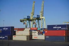 Débardeurs du Port de Montréal: grève des heures supplémentaires dès mardi