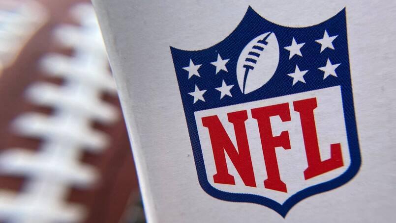 La NFL n'imposera pas le vaccin