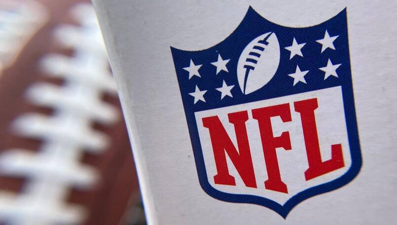 Place aux saisons de 17 matchs dans la NFL