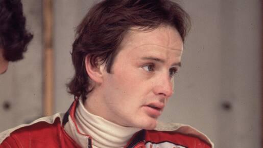 Gilles Villeneuve: «Tu sais comment mon père est mort, alors explique-moi»