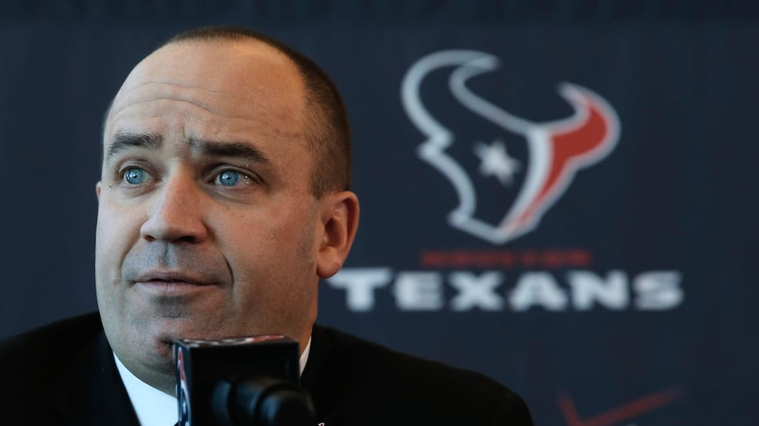 FBN-SPO-HOUSTON-TEXANS-INTRODUCE-BILL-O'BRIEN