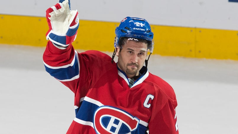 SPO-HOCKEY-CANADIEN-SENATEURS