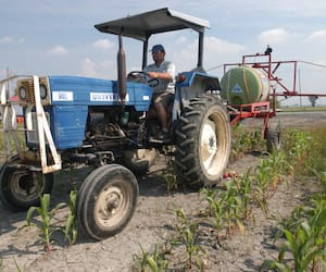 ARG-Aide isolement agriculteurs