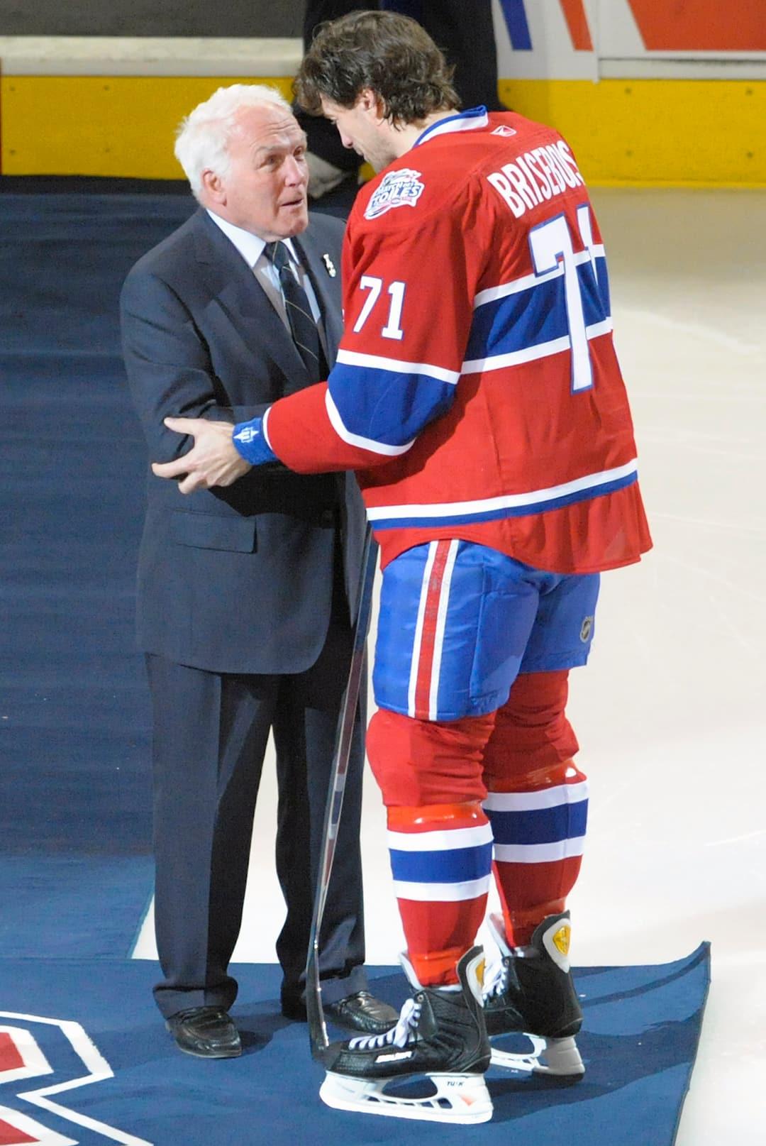 canadiens-senateurs2