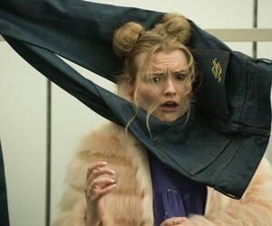Image principale de l'article 15 nouveaux films et séries d'horreur à voir