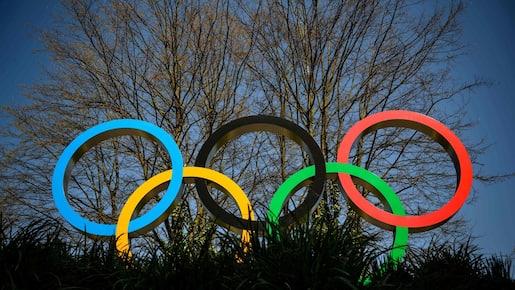 Jeux olympiques: «Je trouve que c'est un peu baveux»