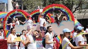 Image principale de l'article Un combat pour l'égalité