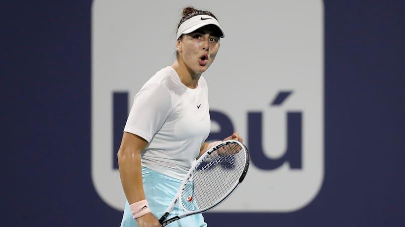 MTS-SPO-TEN-WTA-2021-MIAMI-OPEN---DAY-11