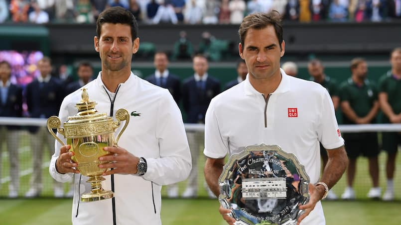 YEAR-2019-FILES-TENNIS-GBR-WIMBLEDON