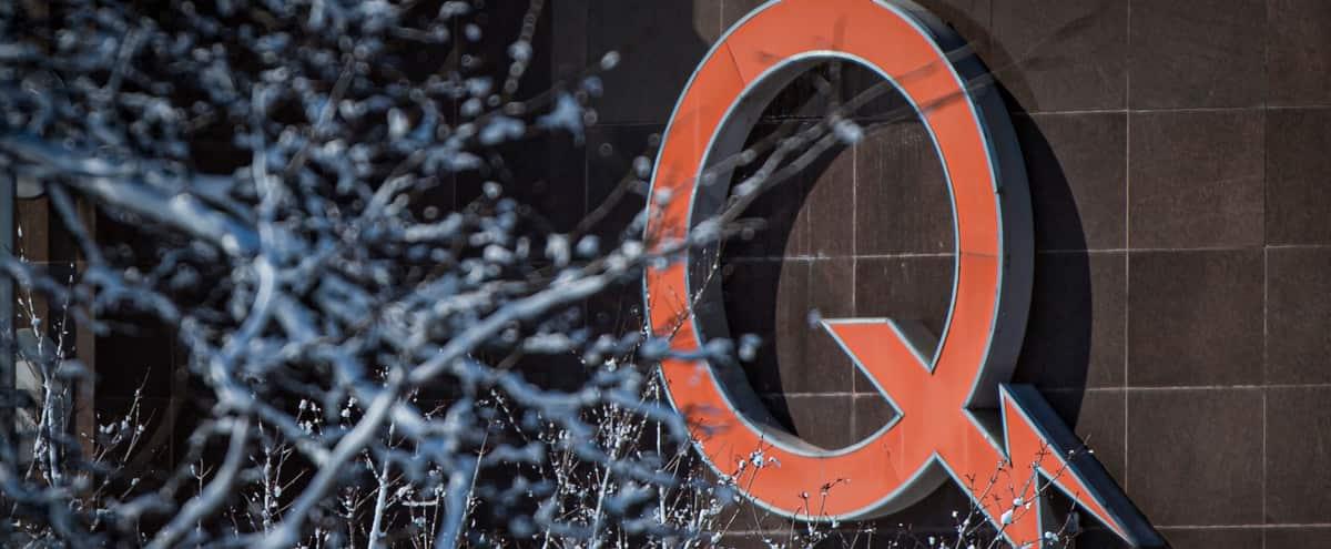 Assemblée nationale: les oppositions veulent un gel des tarifs d'Hydro-Québec
