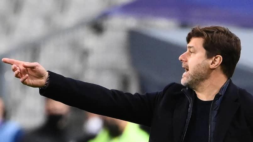 Le PSG retient les services de son entraîneur