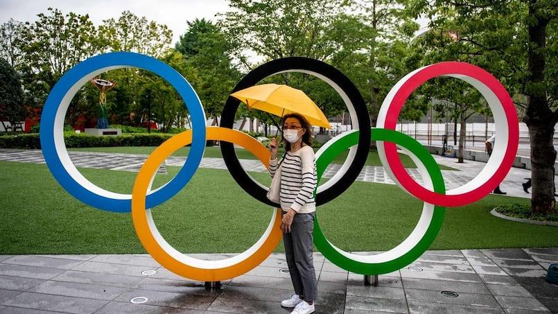 Tokyo 2020: les Jeux olympiques sans spectateurs