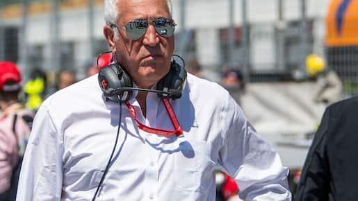 Grand Prix du Canada - Formule 1