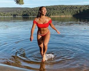 Image principale de l'article 8 comptes fitness québécois à suivre