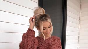 Image principale de l'article Les coiffures de l'automne selon votre signe