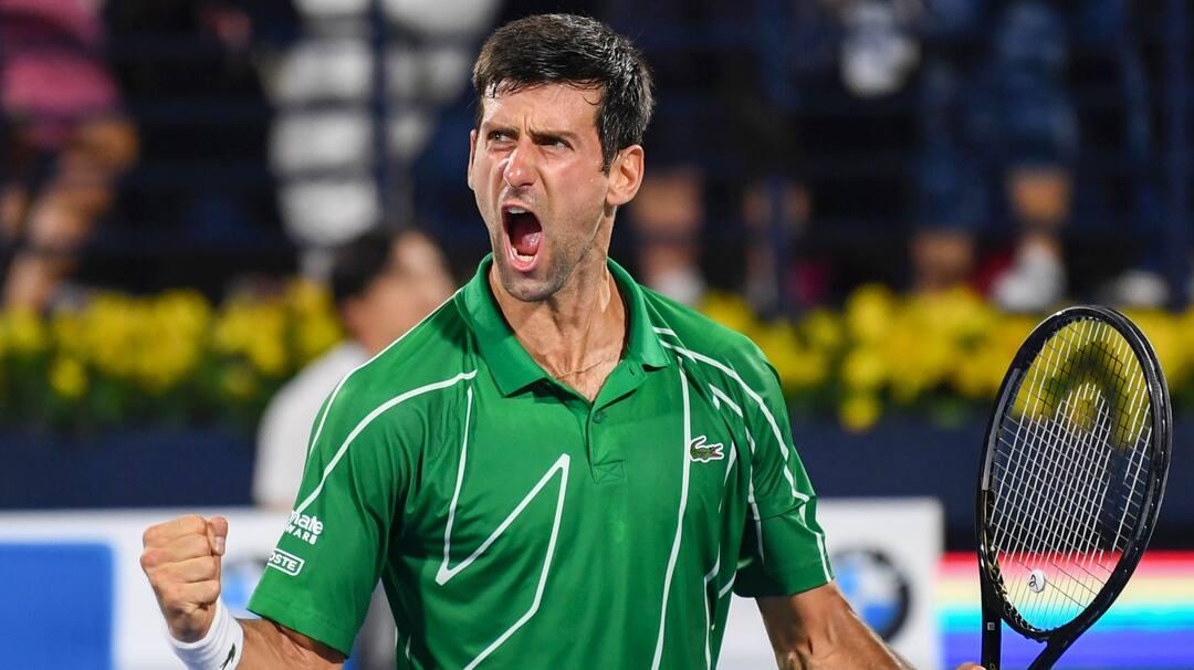 TOPSHOT-TENNIS-ATP-DUBAI-UAE