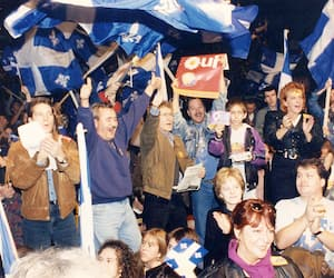 Referendum 1995