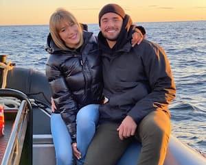 Image principale de l'article Éloïse annonce qu'elle n'est plus avec Charles