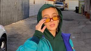 Image principale de l'article LA paire de lunettes de soleil de la saison
