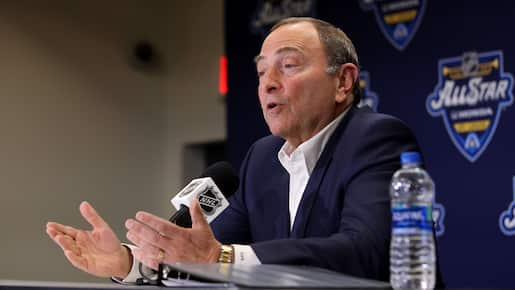 HKN-HKO-SPO-2020-NHL-ALL-STAR---COMMISSIONER-GARY-BETTMAN-MEDIA-