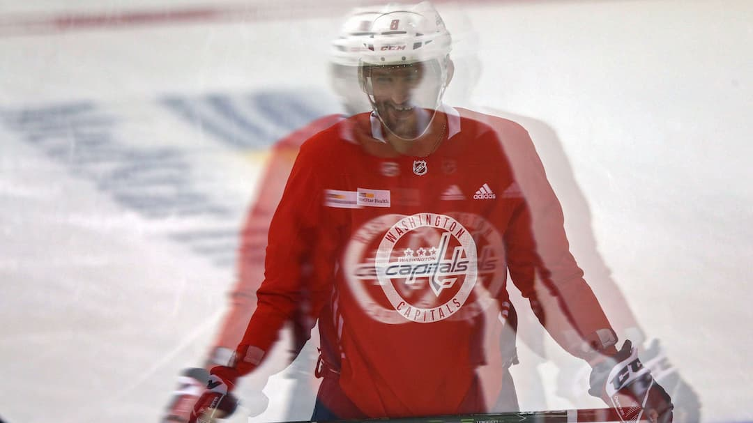 HKN-HKO-SPO-WASHINGTON-CAPITALS-TRAINING-CAMP
