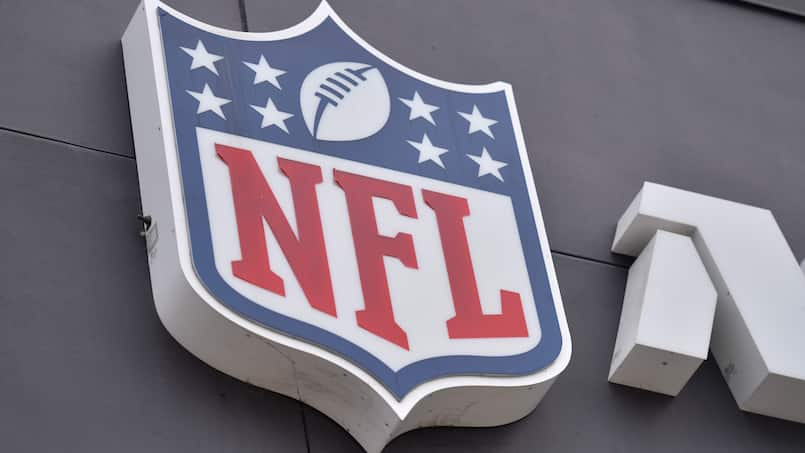 FILES-AMFOOT-NFL-HEALTH-UNION
