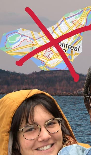 Image principale de l'article 2 Montréalais quittent la métropole pour le BSL