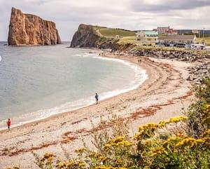 Image principale de l'article Les 21 meilleures choses à faire en Gaspésie