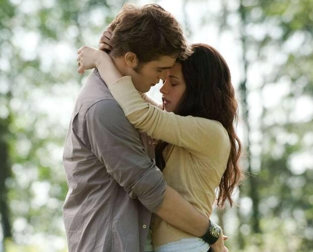 Image principale de l'article Voici où sont les stars de «Twilight» aujourd'hui