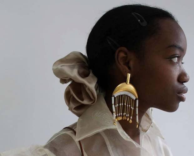 Image principale de l'article 5 artisans québécois parmi les finalistes