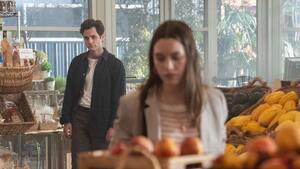 Image principale de l'article «YOU» Saison 3 : tout sur la suite
