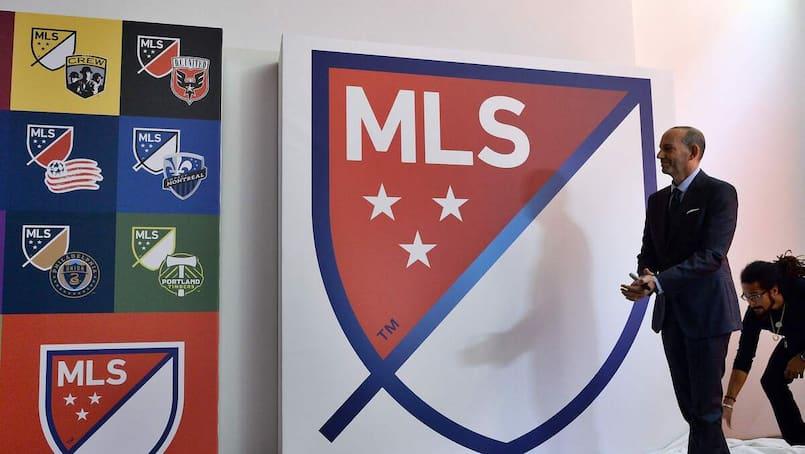 MLS: les joueurs approuvent la nouvelle convention collective