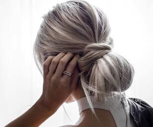 Image principale de l'article 7 coiffures parfaites pour le bal des finissants