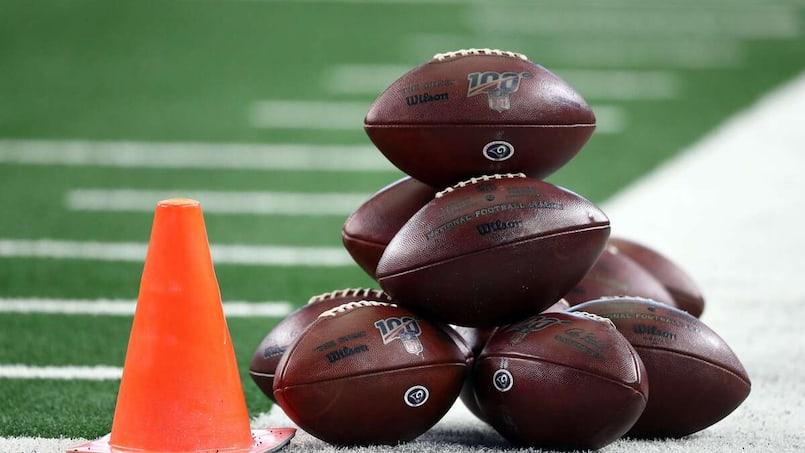 Le Super Bowl au mois de mars?