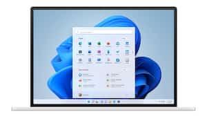 Image principale de l'article Votre ordinateur sera-t-il compatible?