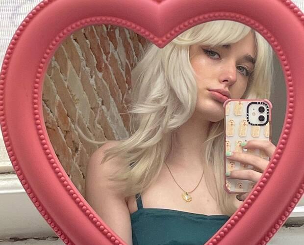 Image principale de l'article Pourquoi votre crush regarde votre Story Instagram