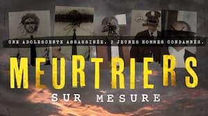 Image principale de l'article Moi et Cie   Bourreaux, victimes et héros