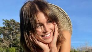 Image principale de l'article 5 coupes pour donner du volume aux cheveux fins